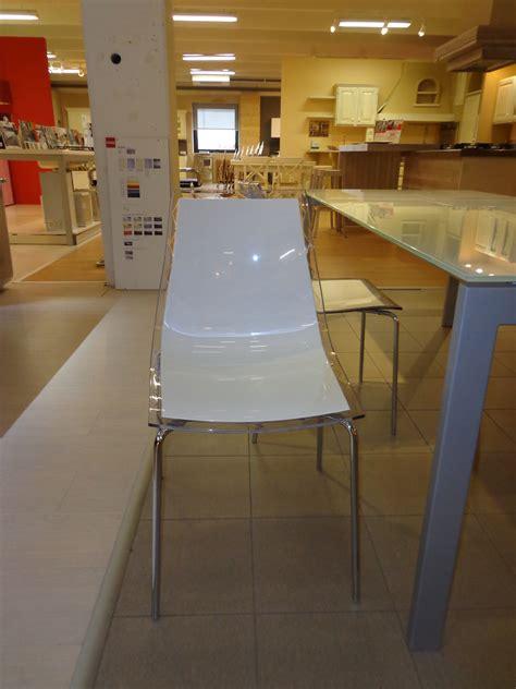 tavolo keyo bontempi tavolo keyo e sedie leyla tavoli a prezzi scontati