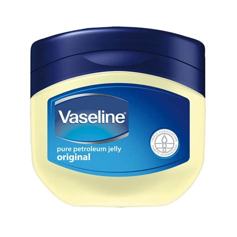 petroleum jelly for tattoo vaseline 250ml petroleum jelly premier