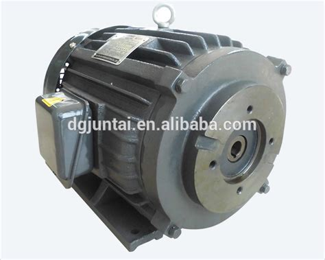 5 5 kw 3 phase induction motor 220 380v 5 5 kw induction motor ac motors from dongguan juntai hydraulic equipment co ltd