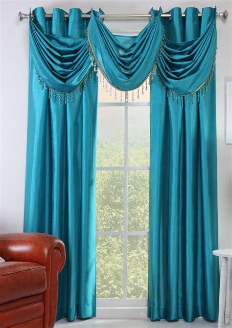 stylemaster curtains stylemaster curtains furniture ideas deltaangelgroup