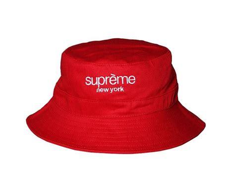 supreme hats mens supreme the supreme quot new york quot city series golf c
