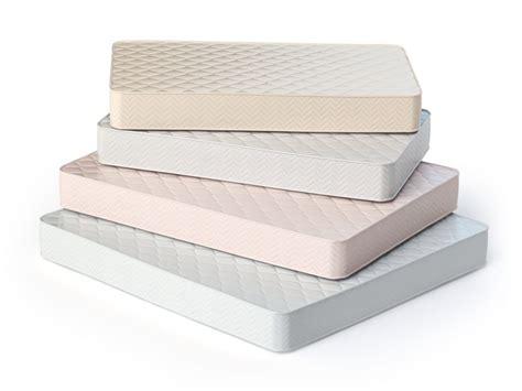 the best mattress what is the best mattress size wr mattress