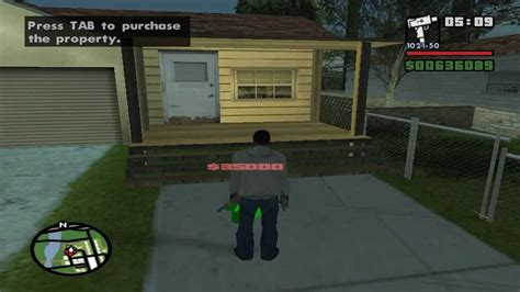 buy house gta how to buy a house in gta san andreas howsto co