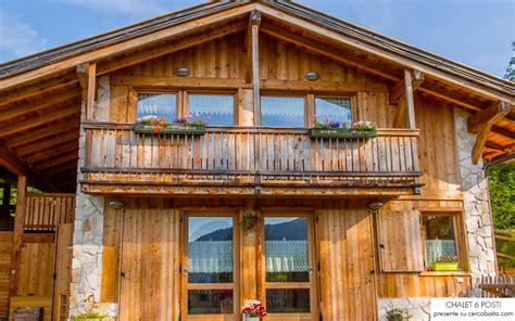 Appartamenti In Affitto In Montagna Trentino by Chalet Affitto Trentino Cercobaita
