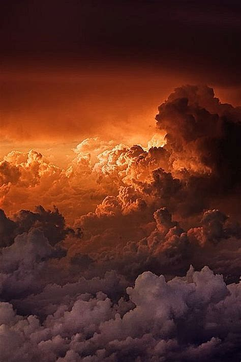 declaring god s a collection of nature photographs books 1000 ideas about clouds on landscape photos