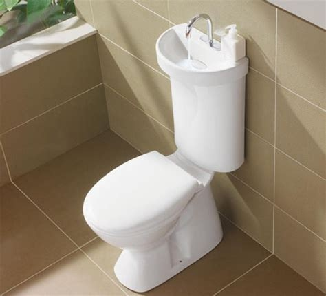 designer toilets white color for your toilets freshouz com