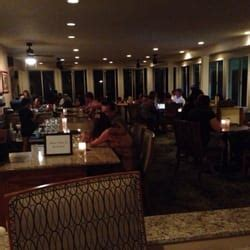 Bull Shed Restaurant Kapaa Hi by Bull Shed The 130 Photos American New 4 796 Kuhio