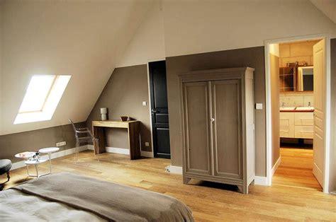 La Grange Chambres by Chambres D H 244 Tes La Grange Chambres Et Duplex Savonni 232 Res