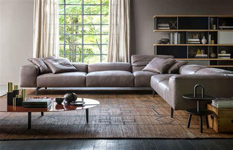 50 coffee table ideas for 2018 2019 interiorzine