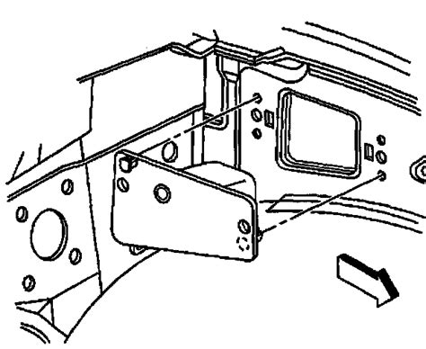 opel astra g wiring diagram opel wiring diagram