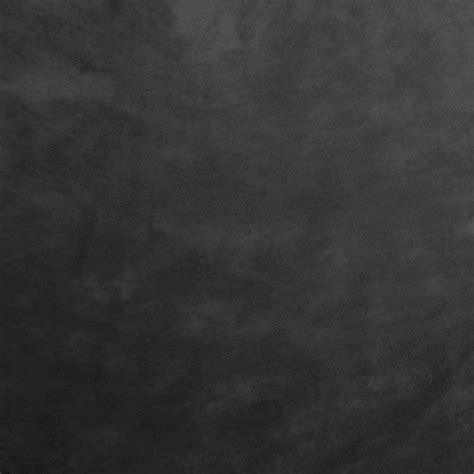 Beton Ciré Noir kit b 233 ton cir 233 noir