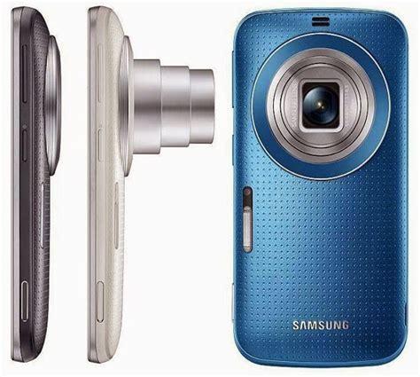 Second Kamera Samsung Es91 harga samsung galaxy kzoom sm c111 baru dan bekas terbaru