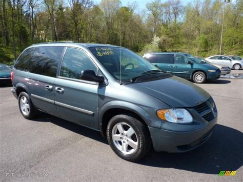 2005 Dodge Caravan Reviews by Dodge Caravan 2005 2018 Dodge Reviews