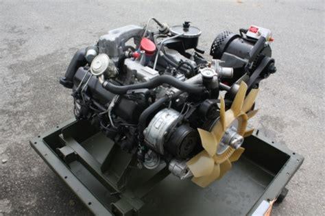 tnj murray military vehicles  parts surplus