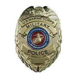 police badge quotes quotesgram