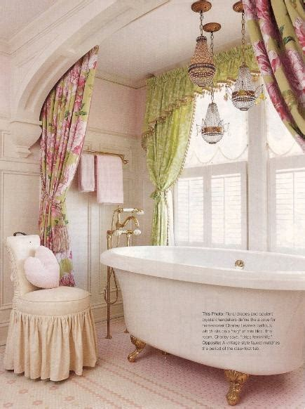 lovely home decor lovely bathroom living room and decorating