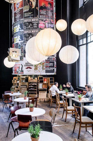 cafe  coffee shop interior  exterior design ideas