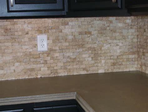 stone backsplash bathroom natural stone backsplash natural stone with hand painted