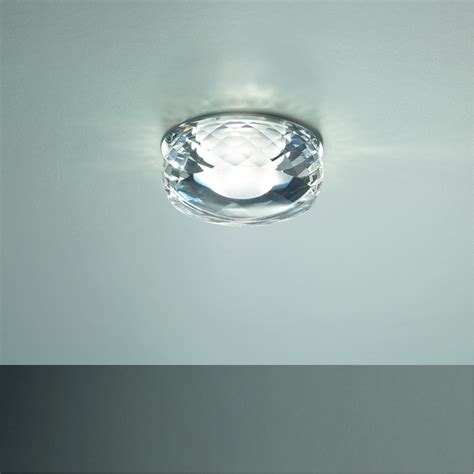 Recessed Ceiling Lights Uk Axo Light Fafairyxcscrled Recessed Ceiling Downlight Axo Light From Lightplan Uk