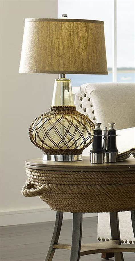 living room lighting  powerful ideas  improve  lighting lampsusa