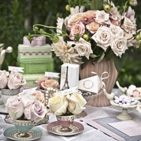 19 really beautiful bridal shower decorations 25 best melanie s paris themed party images on pinterest