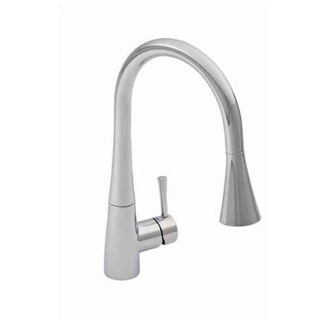 Kitchen Faucet Extension by Kitchen Faucet Extender Kitchen Ideas