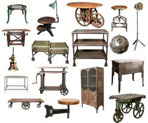 Steampunk Furniture by Steampunk Industrial Furniture Diy Pinterest