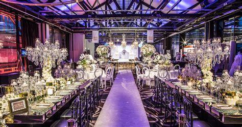 rustic wedding venues western sydney best audio visual av lighting companies in sydney doltone house