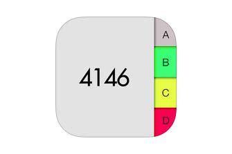 prefissi telefonia mobile 4146 chiamate con prefisso per dual sim aziendale o