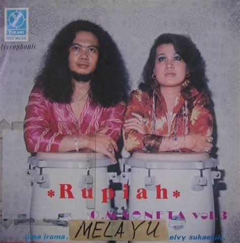 lagu film rhoma irama quot asal asal saja quot download lagu rhoma irama