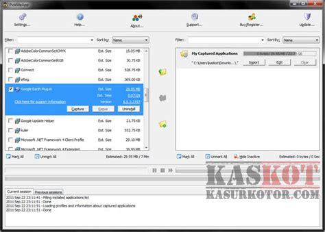 download aplikasi format factory portable tekno 4u all transfer program yg terinstall dari satu