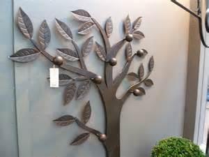 Superbe Porte Manteau Enfant Ikea #4: porte-manteaux-arbre-2.jpg