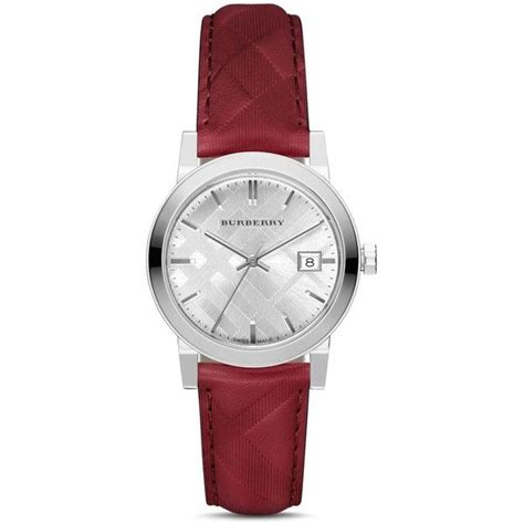 Burb3rry 999 7 348 best watches images on watches watches and jewelry watches