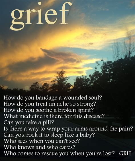 comforting words for grief biblical quotes about grieving quotesgram