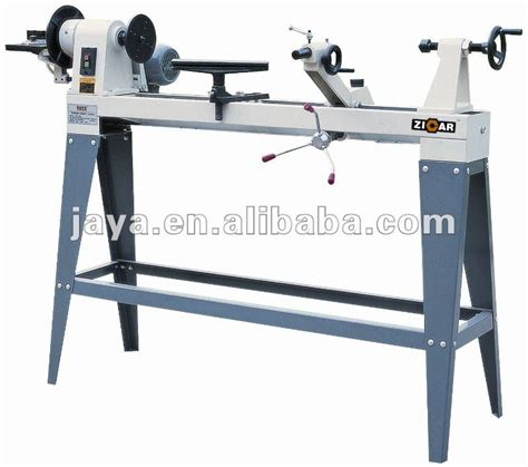 woodworking lathe for sale wood lathe for sale nc
