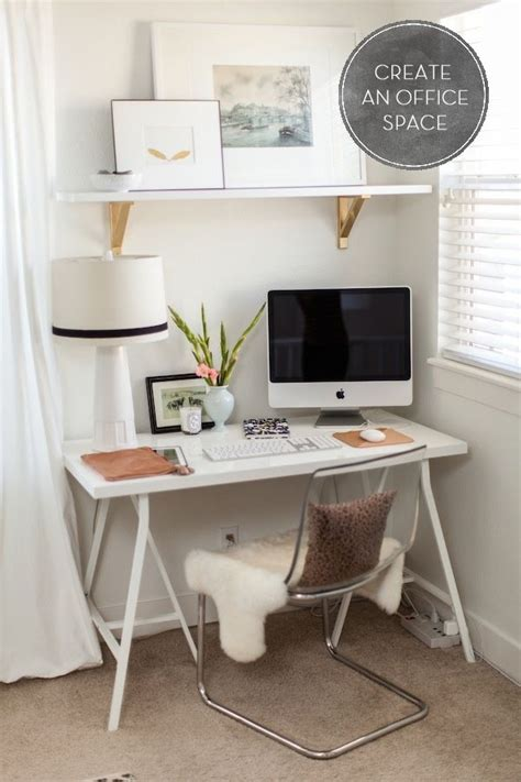 a little home office inspiration that career girl 20 best office inspiration images on pinterest desks