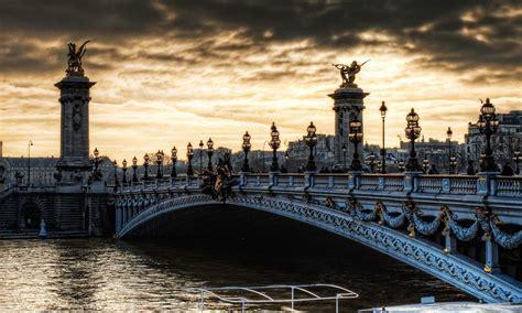 photographs of paris 30 paris wallpapers the romance beneath the city lights