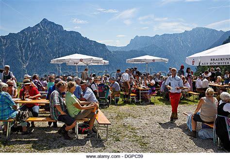 festival in austria salzburg austria festival stock photos salzburg austria