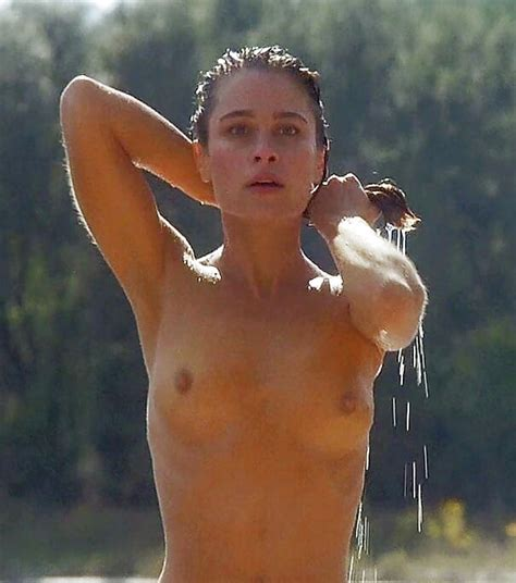 Gorgeous Julie Warner Nude Pics Pics Xhamster