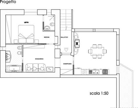 progetto di una casa casa di 80 mq e 5 idee di progetto costruire una casa