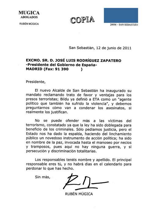 carta para inmigracion de amigos para perdon ejemplos del perdon para imigracion rachael edwards