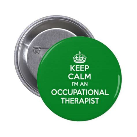occupational therapist gifts t shirts posters