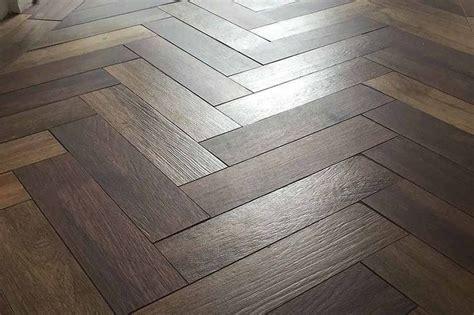 Herringbone Pattern En Francais | m 225 s de 25 ideas incre 237 bles sobre herringbone wood floor en