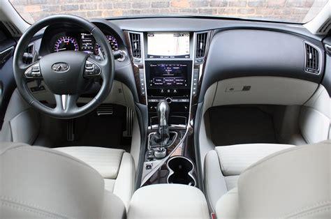 infiniti q50 interior pics for gt infiniti q50 interior