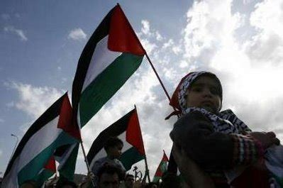 azamrussia tips motivasi diri bak pejuang palestina