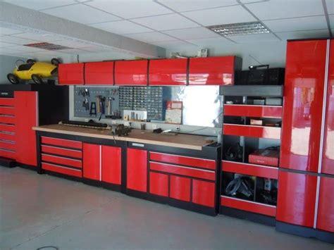Atelier Garage by Amenagement Garage Atelier Maison Design Apsip