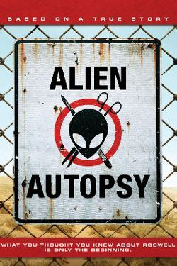 alien autopsy fact or fiction film tv 1995 premi alien autopsy fact or fiction 1995 synopsis