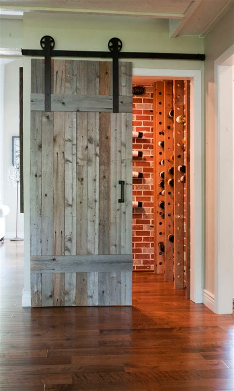 wine closet doors wine closet doors new items where could i find wrought