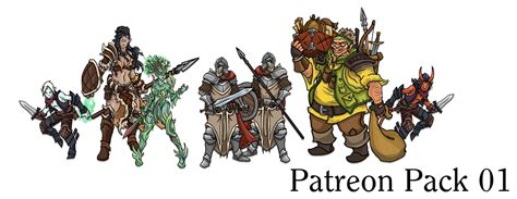 printable heroes dwarf printable minis hashtag images on tumblr gramunion