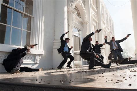 attacco alla casa attacco al potere olympus has fallen l attacco alla